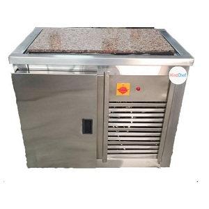 cold-stone-ice-cream-machine-36*18